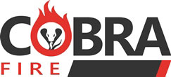 CobraFire | Custom Fire Trucks and Equipment | South Africa